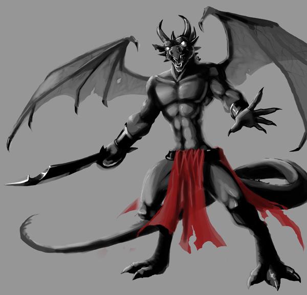 dragondude_new.jpg