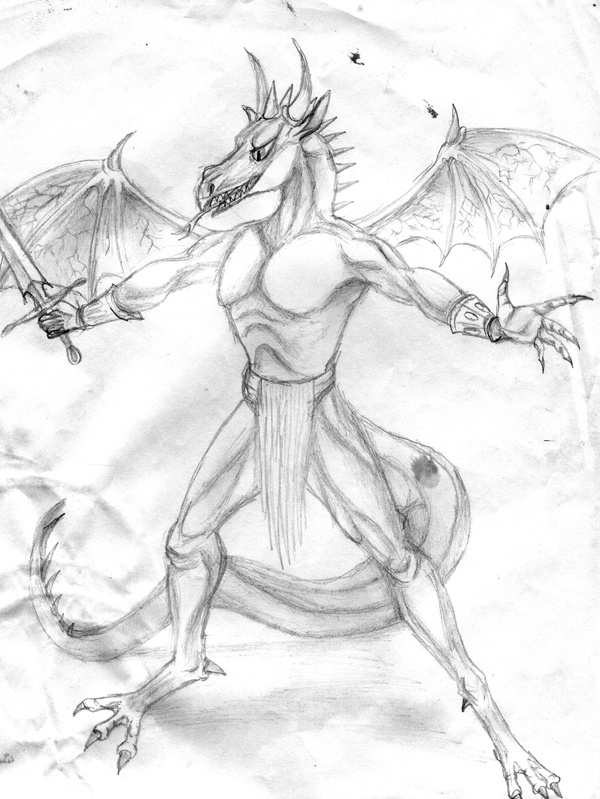 dragondude_old.jpg